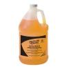 SSS KUT Foaming Antibacterial Hand Soap - (0.13% BZK), Pour Top, 4/1 Gal.