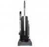 SSS ProSense X2 Two-Motor HEPA Vacuum Cleaner - Commercial
