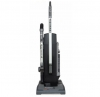 SSS ProSense X2 Two-Motor HEPA Vacuum Cleaner - Commercial