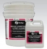 SSS NewAge Recoat Conditioner & Prep Cleaner - 5 Gallons / 1 Pail
