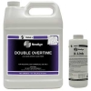 SSS NewAge Double Overtime Sports Floor Finish - w/X-Link, 3 Gallons / Pail
