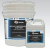 SSS NewAge Replay Maintenance Hardwood Floor Cleaner - 5 Gallons / 1 Pail