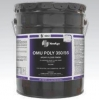 SSS NewAge OMU Poly 350/55 Sport Floor Finish, Gloss - 5 Gallons / 1 Pail