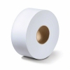 "SSS Astoria Jumbo Roll Tissue - 2-ply, 3.3""x1000', 12/cs, 42/Plt."