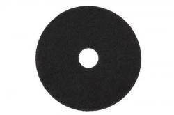 SSS 3M08384 - SSS Black Stripper Pad 7200 - 22