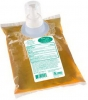 SSS FoamClean Assure Antibacterial Skin Cleanser - 1250 mL.
