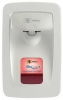 SSS FoamClean Collections Dispenser - White/White Trim, 1000-1250 mL