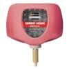 SSS Cherry Scrub HD Hand Cleaner - 4/2 Ltr.