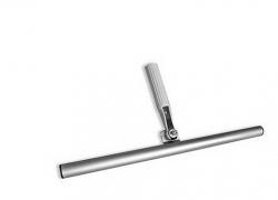 SSS 47004 - SSS NewAge 18 Professional Heavy Weight Floor Applicator - 1/CS