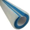 """SSS NewAge 18"""" Floor Applicator Refill, Nylfoam - 6/CS"""