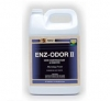 SSS Enz-Odor II Concentrated Enzyme Deodorant - Morning Fresh Fragrance