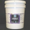 SSS Legacy Metal-Free Floor Finish - 1 Pail /5 Gallons