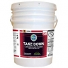 SSS Take Down Low Odor Floor Stripper - 1 Pail /5 Gallons