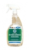 SSS HyperSpeed RTU Hydrogen Peroxide All-Purpose Cleaner - 12/1 qts.