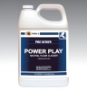 SSS Power Play Neutral Floor Cleaner - 4/1 Gallons
