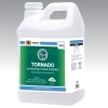 SSS EarthCare Tornado pH Neutral - Non-Butyl Floor Stripper - 2x2.5 Gal.