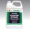 SSS Counter Attack Non-Acid Restroom Cleaner - 4/1 Gallons