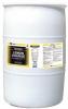 SSS Lemon Charge DishWashing Detergent - 55 Gal.
