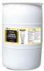 SSS Lemon Charge DishWashing Detergent - 55 Gal.