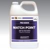 SSS Match Point Mop On Restorer - 4/1 Gallons