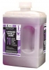 SSS Navigator #70 Lavender Double Down Enzyme Floor Cleaner - 2 Ltr.