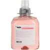 SSS GOJO FMX Luxury Foam Handwash - 1250 mL, 4/CS