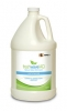 SSS FreshWave IAQ Carpet/Upholstery Addivitive Cleaner - 1 Gal.