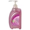SSS KUT HG Pink Lotion Soap - 8/1000 mL