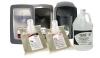 SSS KUT Foaming Luxury Hand Soap - Dye & Fragrance Free, 4/1 Gal.