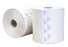 SSS Sterling Hardwound Roll Towels - White, 800' X 7.9'
