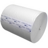 SSS Sterling Select Compact Hardwound Roll Towels - 1-PLY, White
