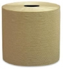 SSS Sterling H/W Roll Towels - Kraft, 1-Ply, 800'
