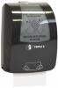 "SSS Sterling TouchFree Mechanical Dispenser - 8"""