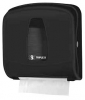 SSS Sterling Multi-Fold Towel Dispenser - 9.4""