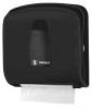 """SSS Sterling Multi-Fold Towel Dispenser - 9.4"""""""