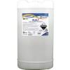 SSS UNX Built Laundry Detergent  - 1/15 Gal.