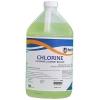 SSS UNX Chlorine Laundry Bleach - 4/1 Gal.