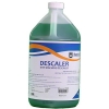 SSS UNX Dish Machine De-Scaler - 4/1 Gal.