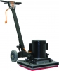SSS Square Cat XT20 Oscillating Floor Machine - 1.5HP