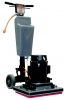 SSS Square Cat XTS20 Oscillating Floor Machine, w/Spray Unit - 1.5 HP