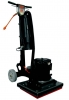 SSS Square Cat XTV28 Built-in Vac. Oscillating Floor Machine - 1.5HP