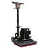 "SSS Square Cat GTX20 Orbital Floor Machine - 1.5 HP, 20""x14"""