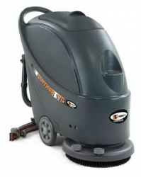 SSS 86004 - SSS Panther 17C Auto Scrubber - 17