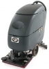 "SSS Bearcat 20TD Orbital Scrubber - 20"", w/2-130Ah wet batteries"