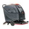 SSS Panther 20TO Orbital Automatic Scrubber - w/o batteries