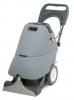 "SSS Bobcat XT Carpet Extractor Carpet - 1.5HP, 16"""