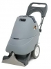 SSS Bobcat XT Carpet Extractor Carpet - 1.5HP, 16""