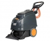 SSS ThunderCat SC Carpet Extractor
