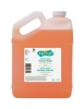 SSS Micrell Antibacterial Lotion Soap - 1 Gal.
