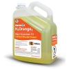 SSS Absolute ENV H2Orange2 Hyper-Conc 112 Sani/Virucide Cleaner - 2/1 Gal. (no sale CA)